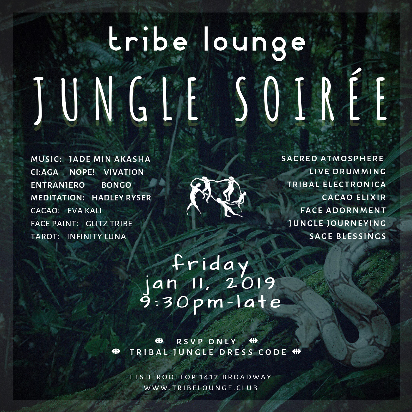 jade min akasha - winter jungle soiree.png
