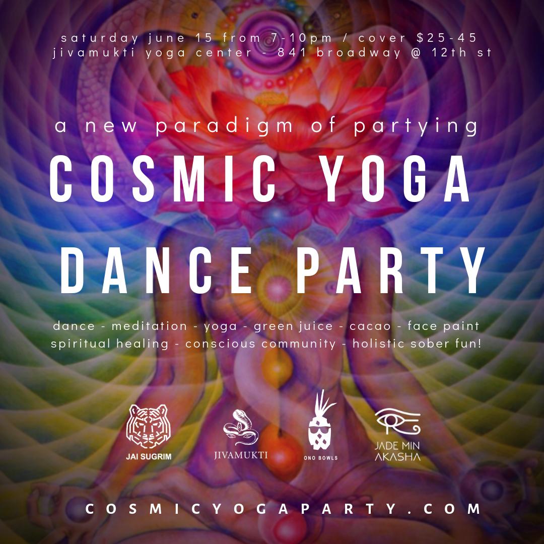 jade min akasha - cosmic yoga party.jpg