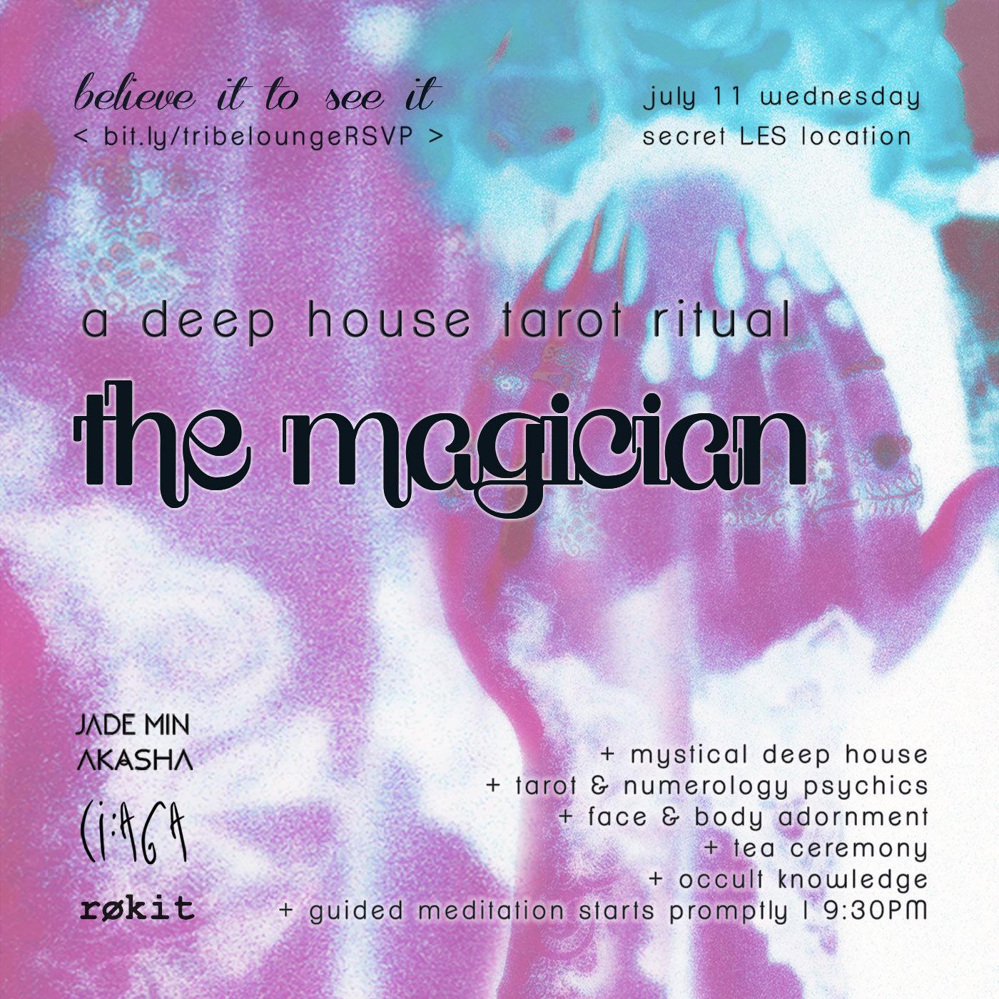 jade min akasha - the magician.jpg