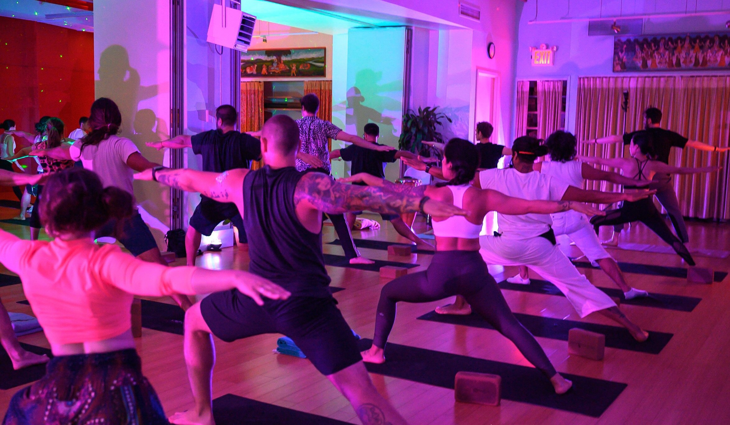 jade+min+akasha+-+cosmic+yoga+party.jpg