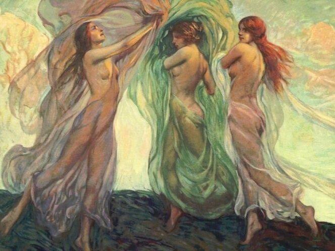 jade min akasha awakening the goddess three muses.jpg