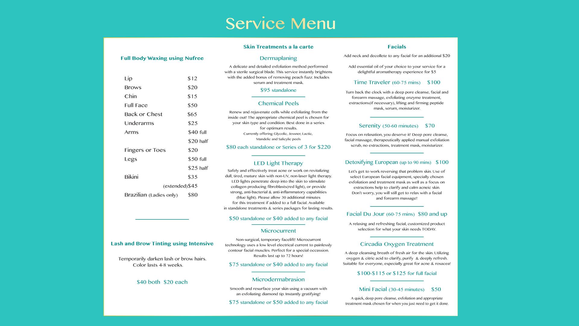 new servicesArtboard 1.png