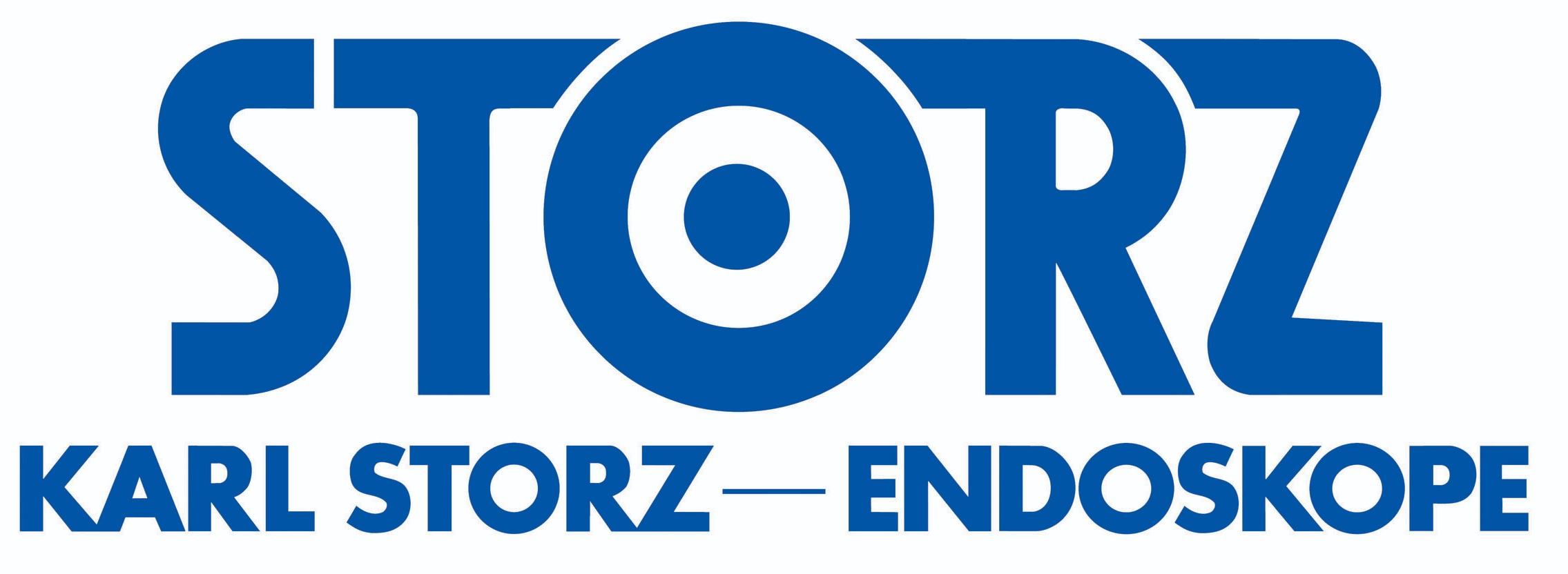 KARLSTORZ+logo.jpg