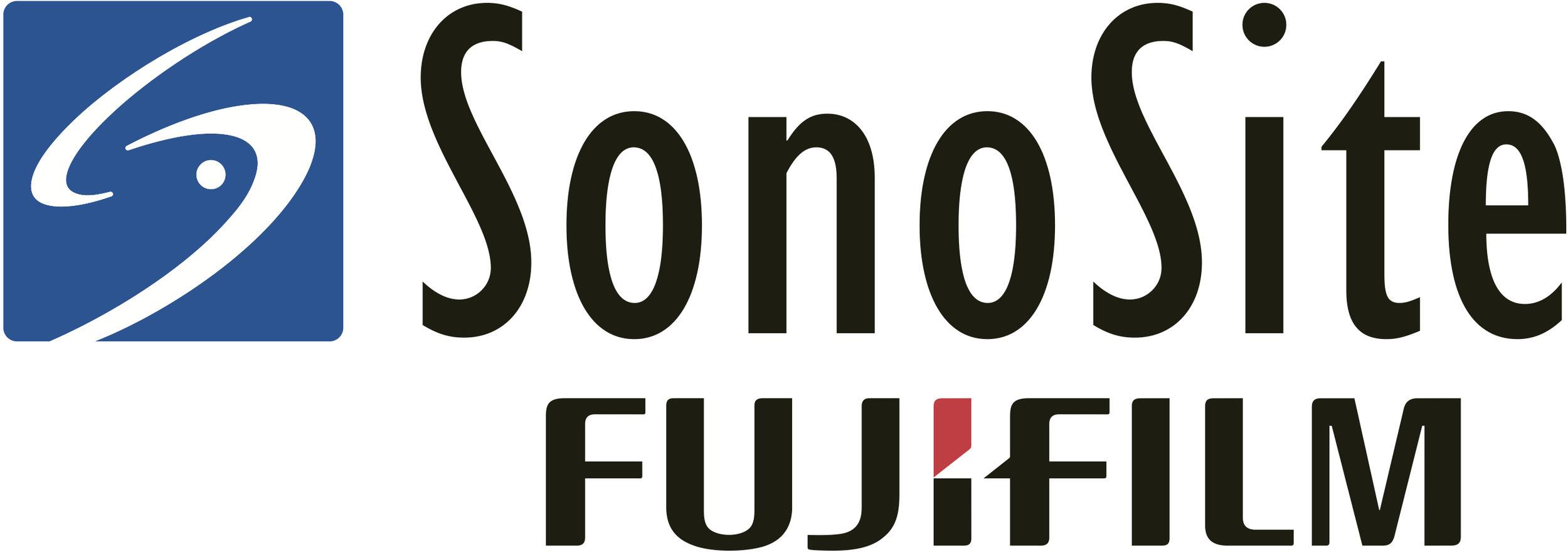 FUJIFILM SonoSite.jpg