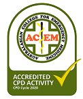 ACEM_CPD_Accreditation_Logo_2020CPDcycle - Copy.png