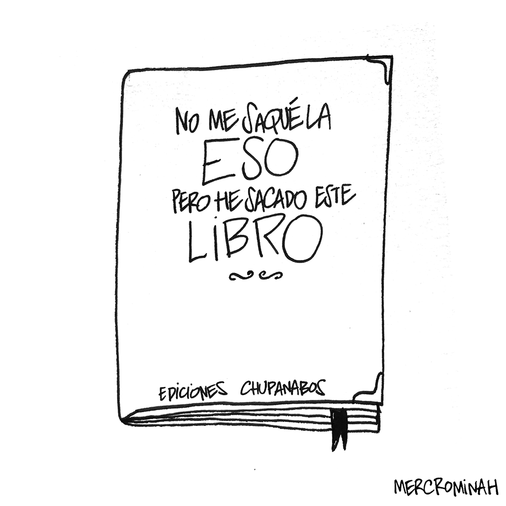 librosinfluenciers.png