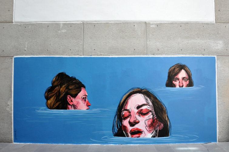 Mural-CCEMex-1-755x501.jpg