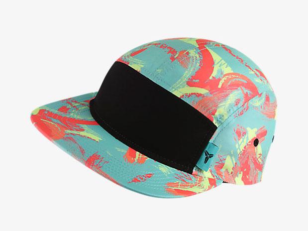 nike-kobe-x-easter-hat.jpg