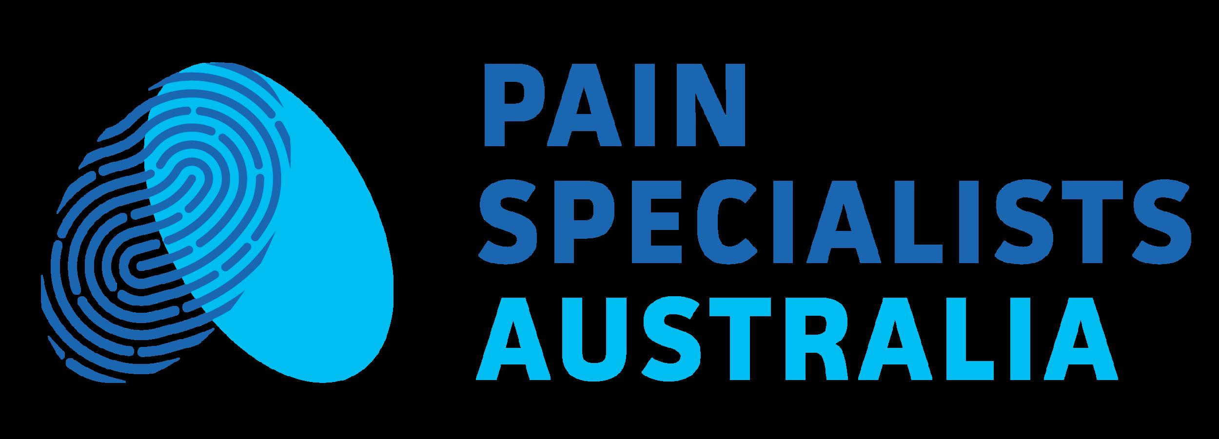 PSA logo-01 cropped.png