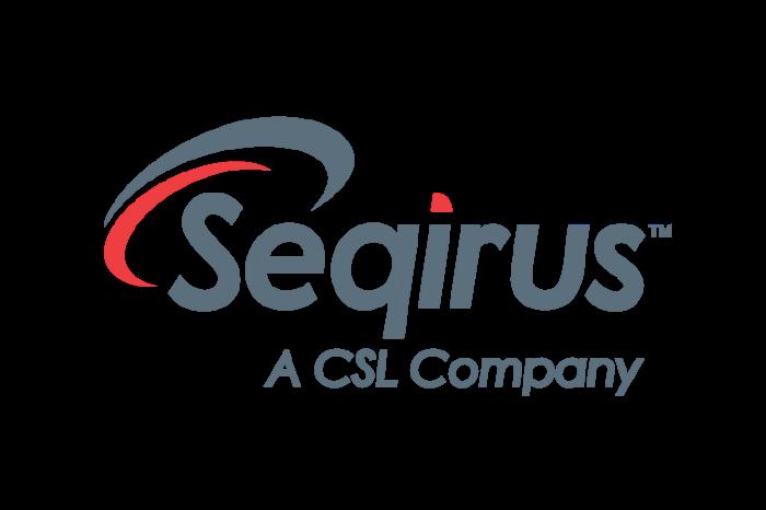 seqirus-logo-big.png