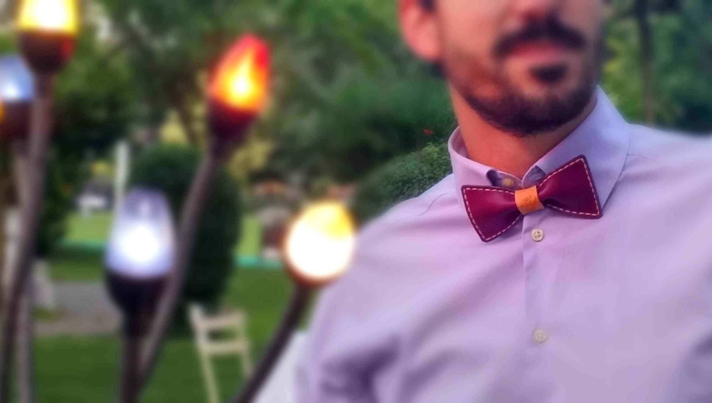 #matrimonio #handmade #madeinitaly #handsewn #wedding #bowtie #papillon 8.jpg