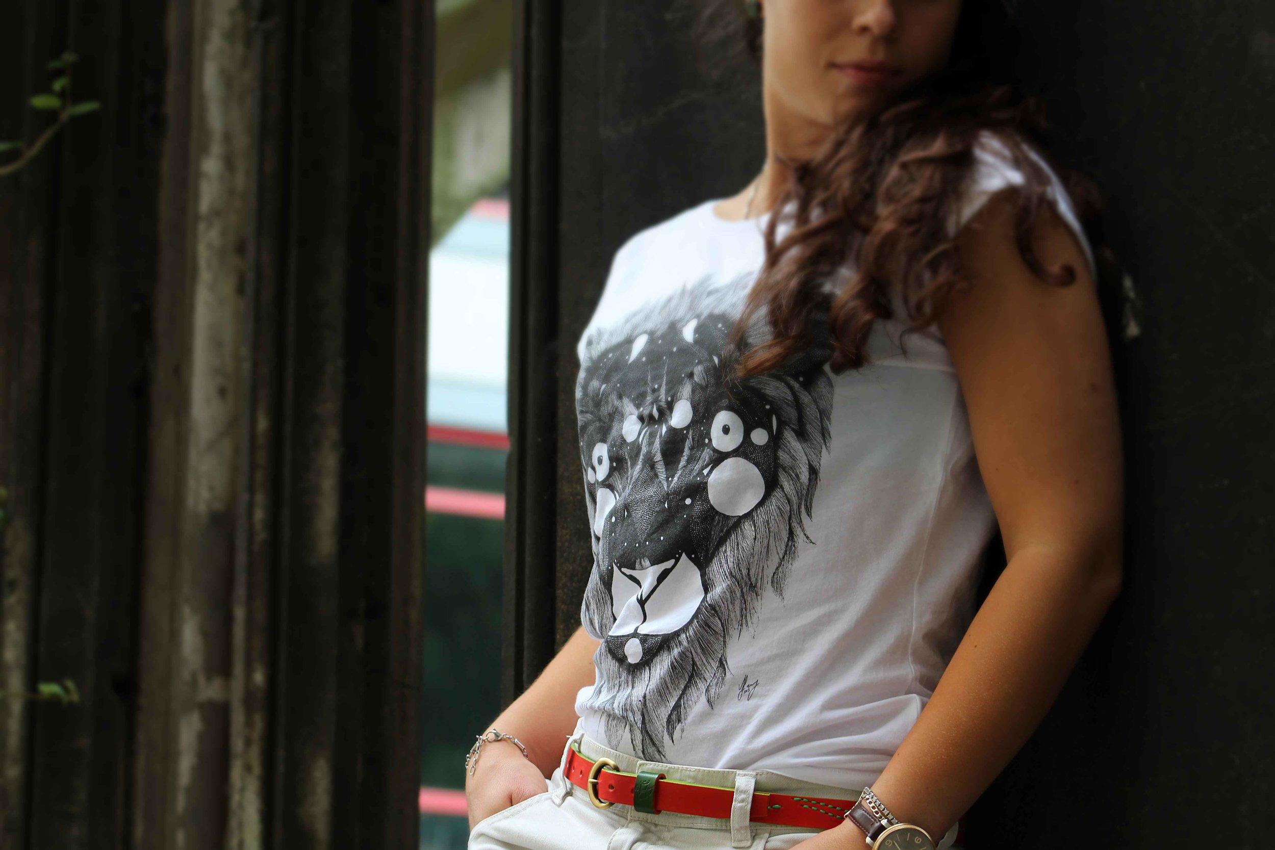 statusquoio-cintura-belt-fatto a mano - handmande - madeinitay - man - woman - London - 3.jpg