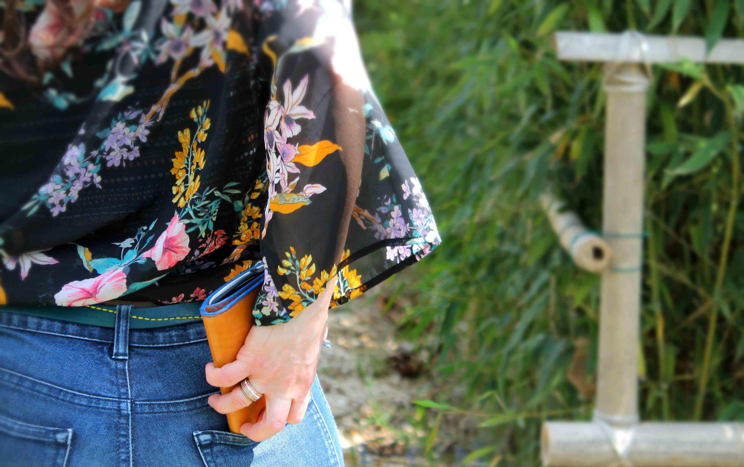 wild chic fatto a mano made in italy personalizzabile 10.jpg