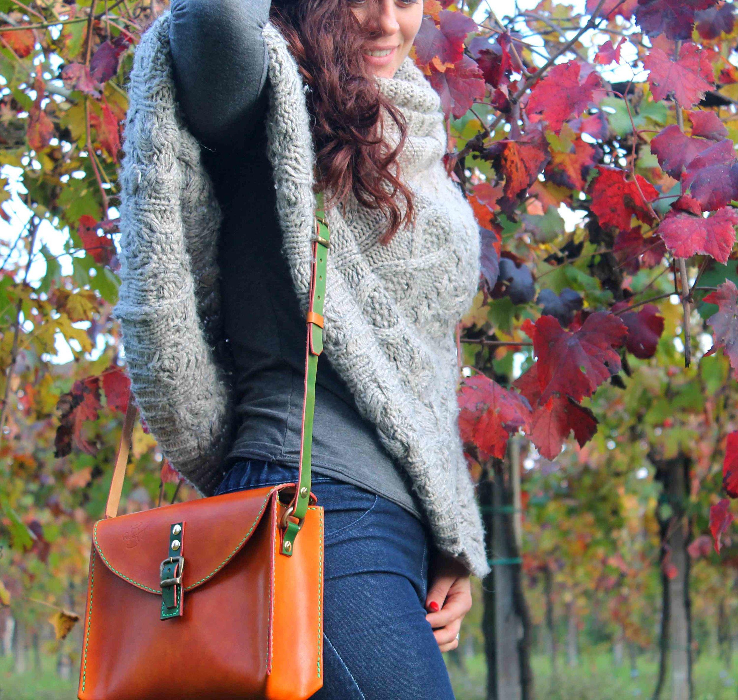 Autunno 1 #statusquoio #cuoio #bag #vigna #autumn #wave.jpg