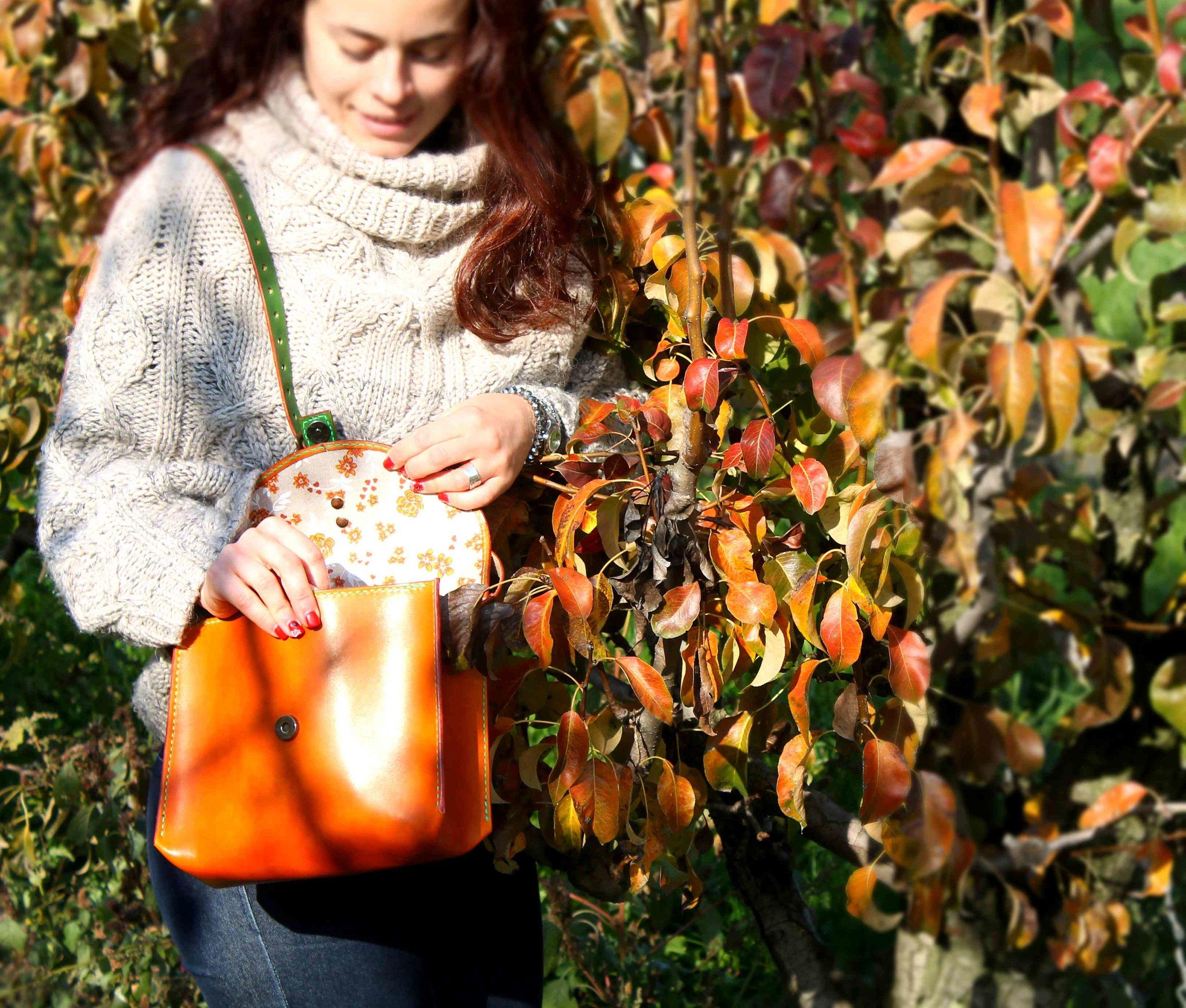 Autunno 2 #statusquoio #cuoio #bag #vigna #autumn #wave.jpg