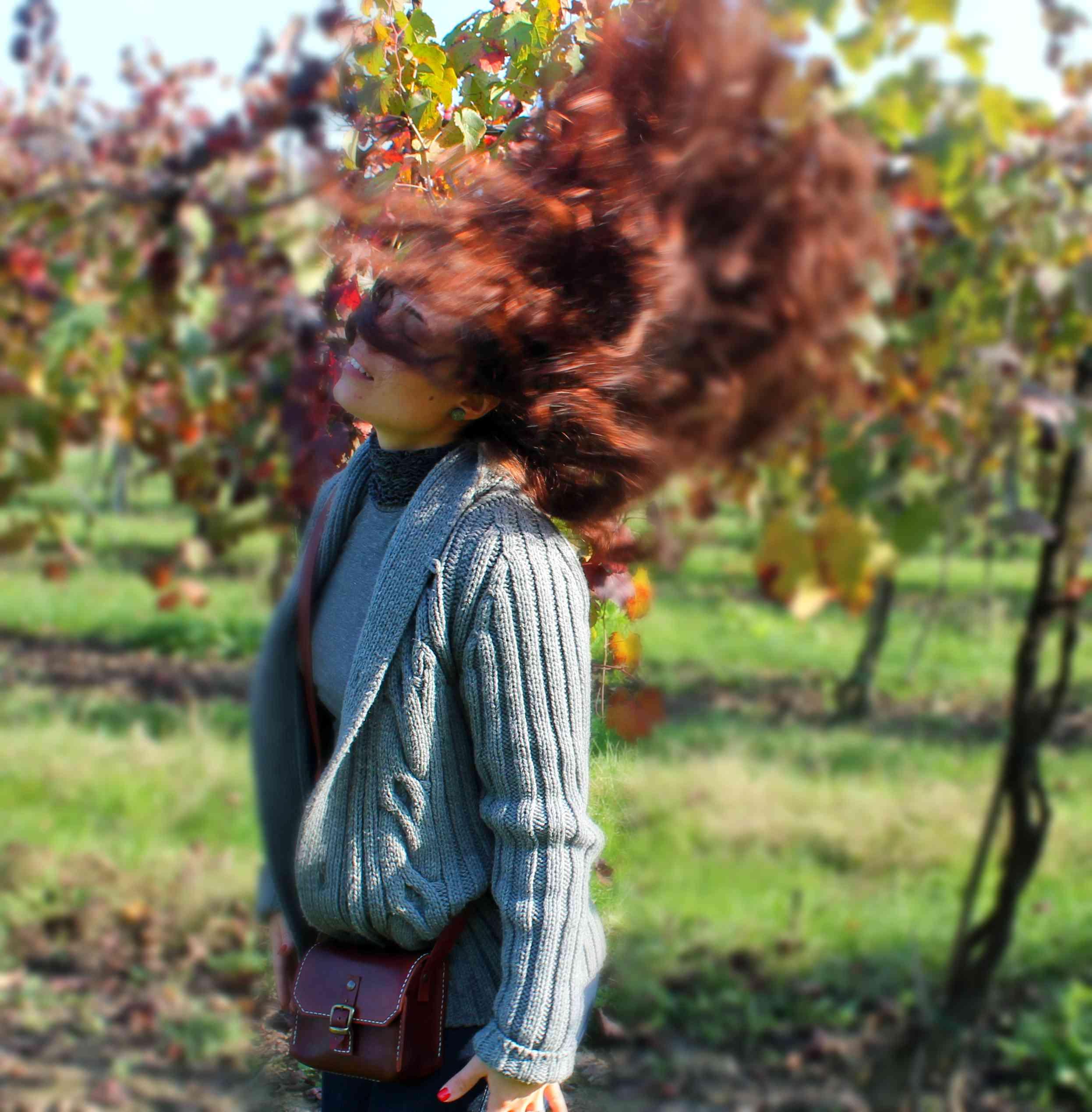 Autunno 3 #statusquoio #cuoio #bag #vigna #autumn #wave.jpg