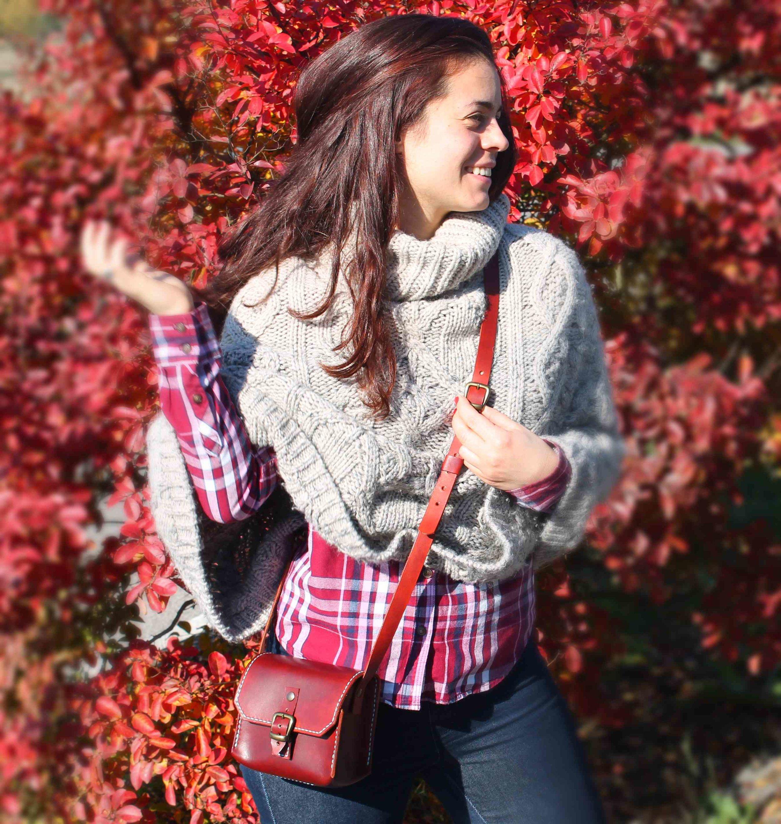 Autunno 4 #statusquoio #cuoio #bag #vigna #autumn #wave.jpg