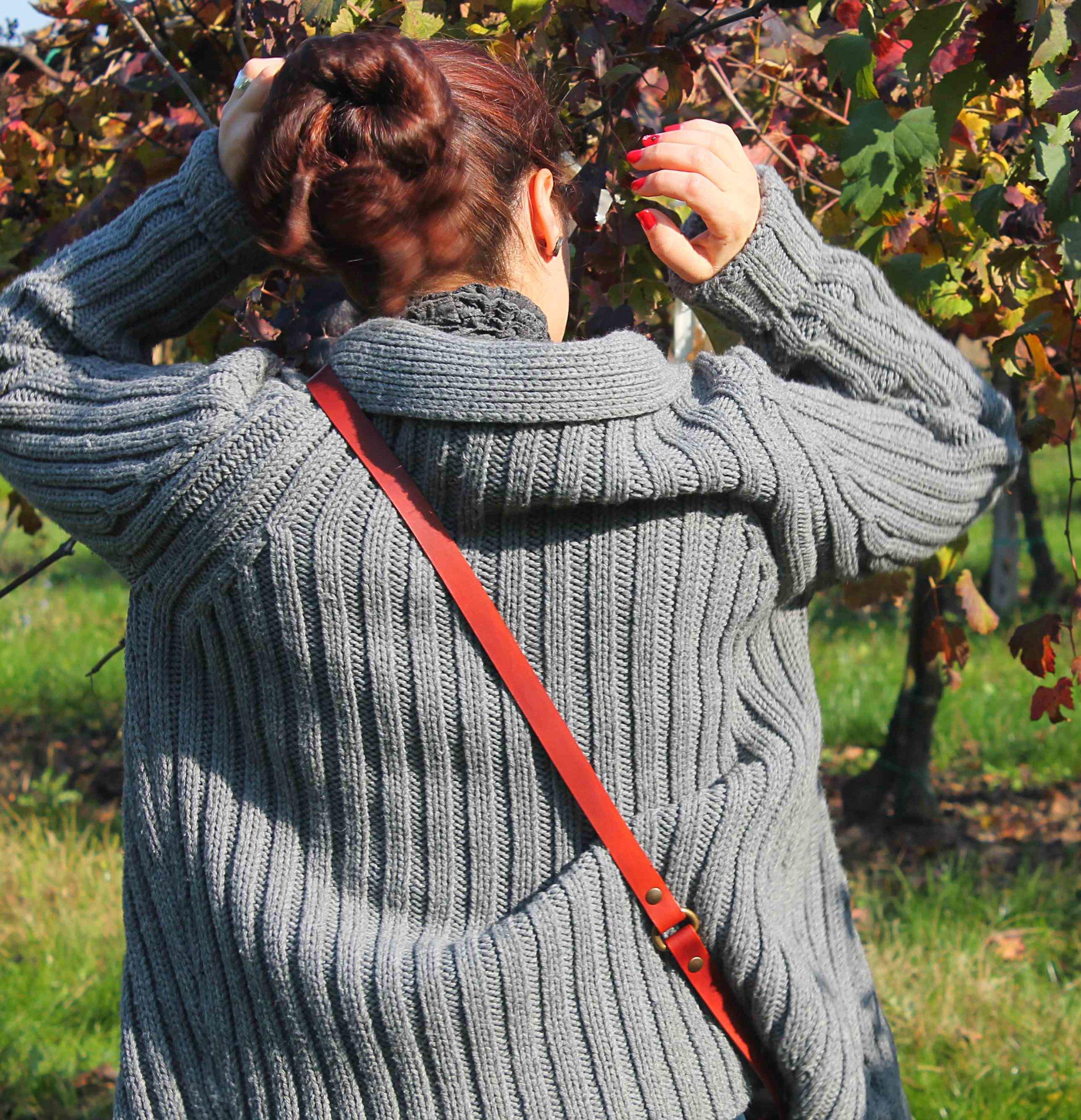 Autunno 5 #statusquoio #cuoio #bag #vigna #autumn #wave.jpg