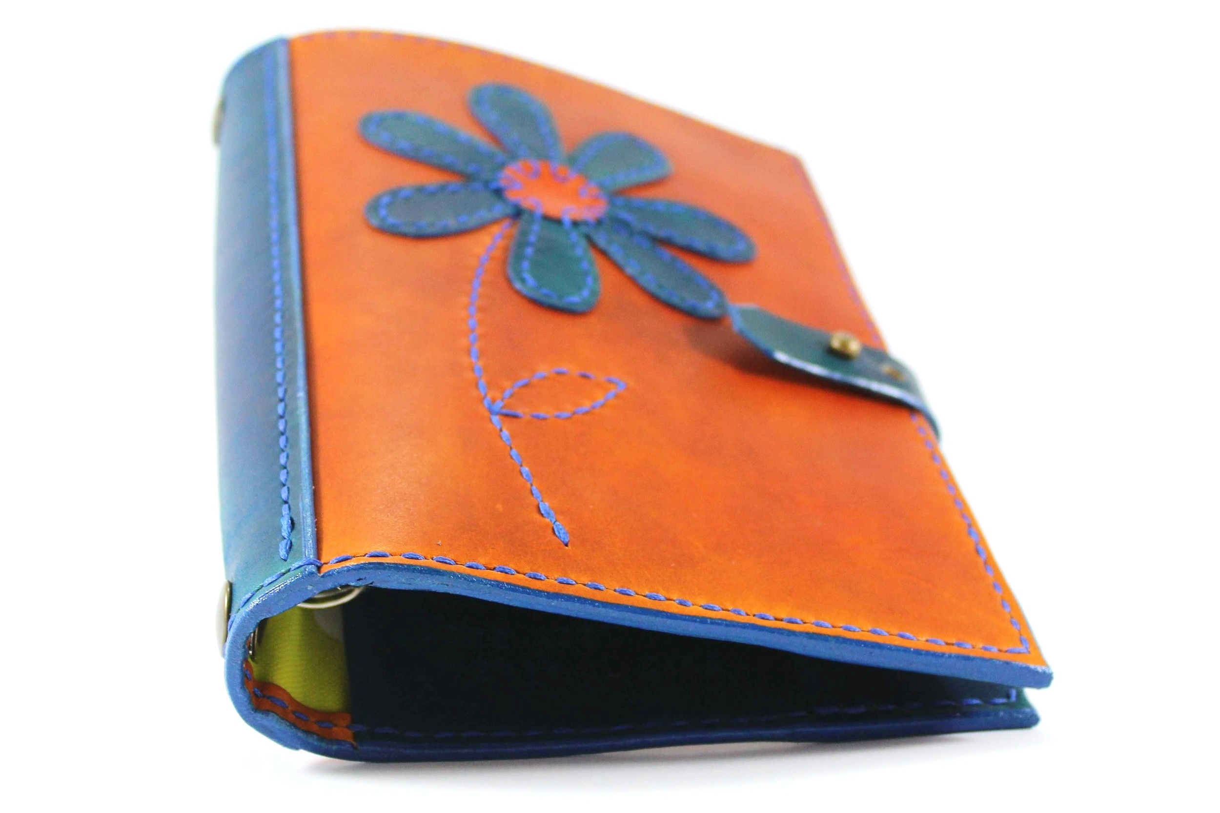 Field Notes -