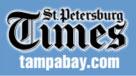 st_petersburg_times.jpg