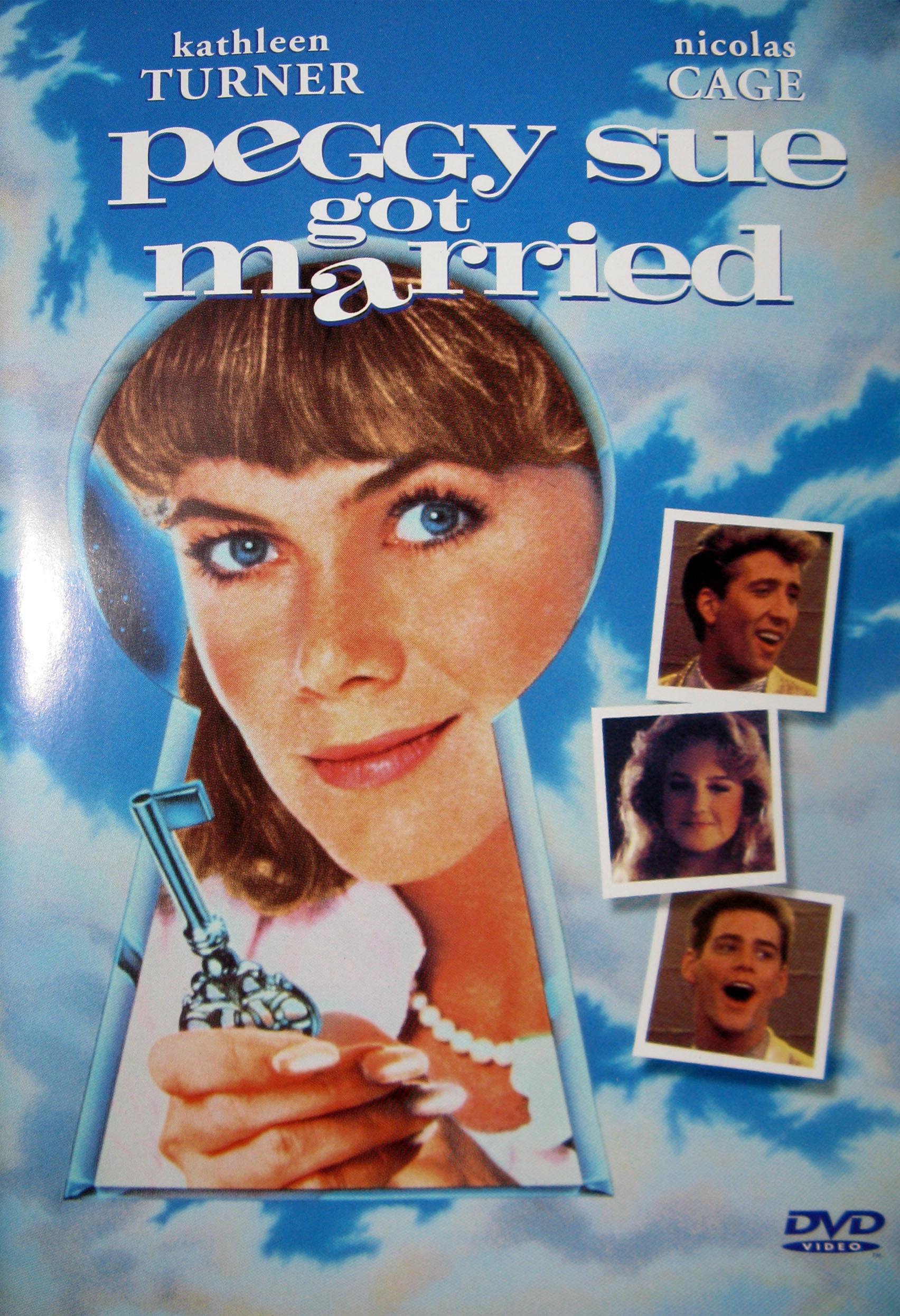 Peggy_Sue_Got_Married.jpg