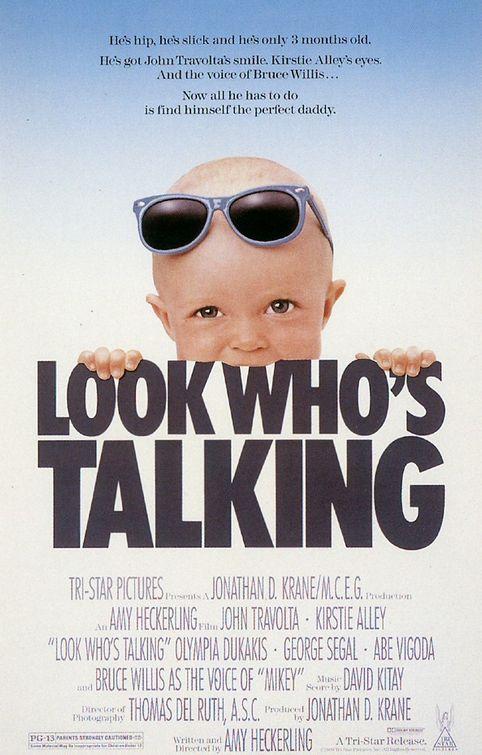 look_whos_talking.jpg