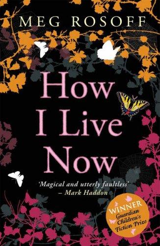 How-I-Live-Now.jpg