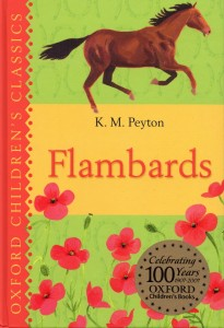 kmpeyton-flambards-cover-800-205x300