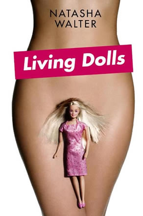 Living Dolls lo res