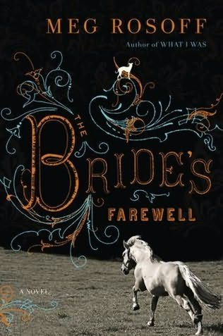bridesfarewell-real