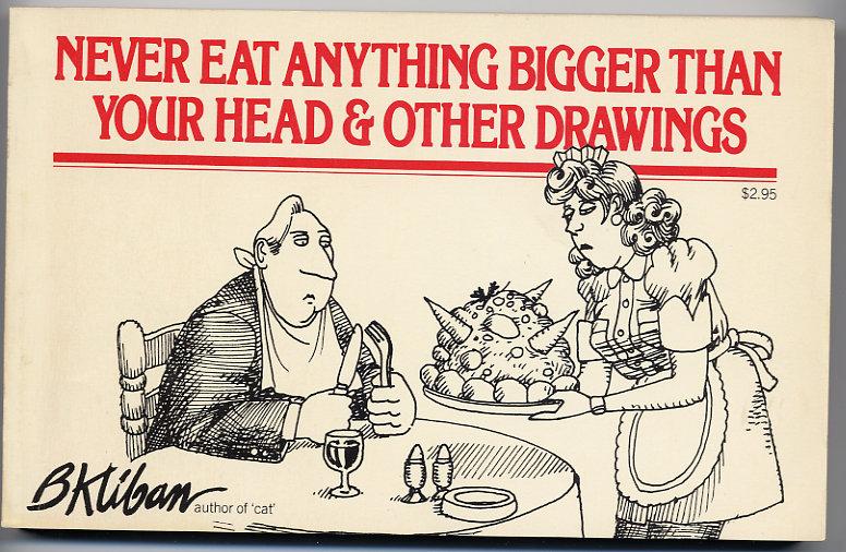 337898-eat_anything_bigger_head