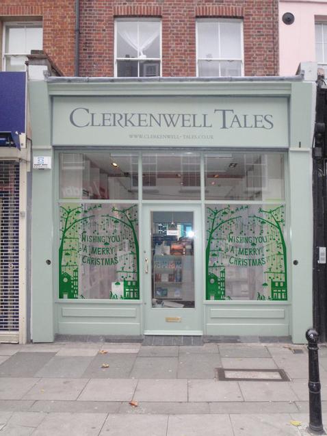 Clerk-tales-xmas_gallery