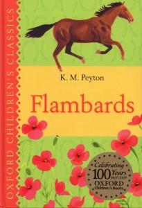 kmpeyton-flambards-cover-800-205x300