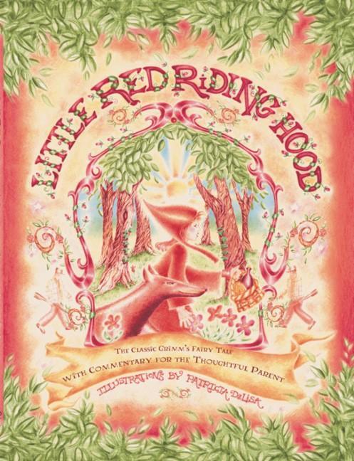 little-red-riding-hood-book-497x648