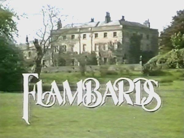 flambards_1979a