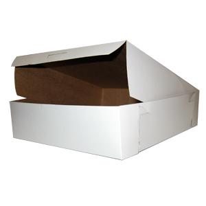 cake-bakery-box-half-sheet-19-x-14-x-5-50-cs