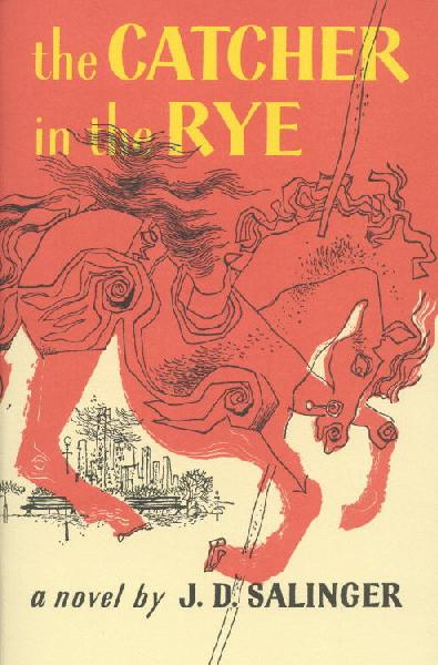 the-catcher-in-the-rye-cover1