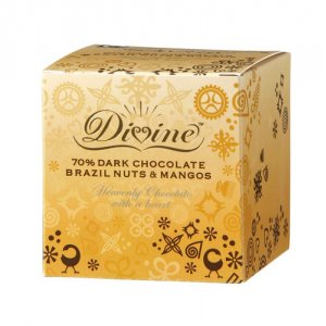 219910-divine-dark-chocolate-gift-cube-mango-and-brazil-nut