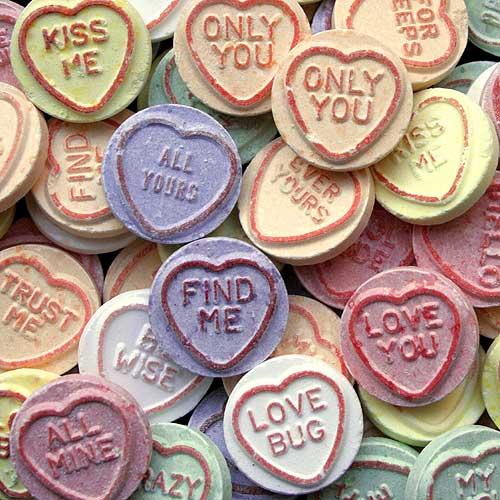 002sf140lovehearts.jpg