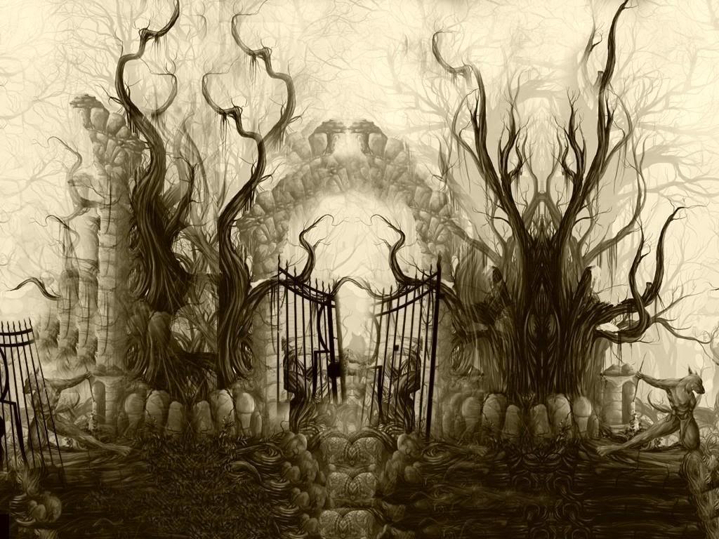horror-1.jpg