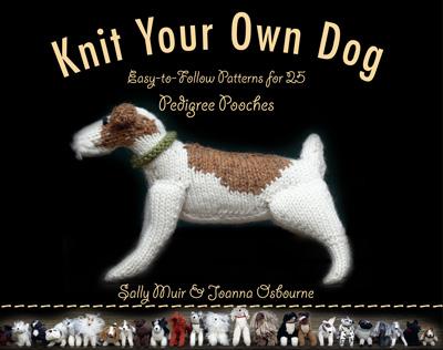 knit-dog-final11.jpg