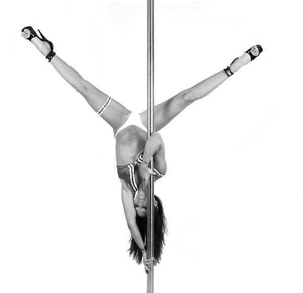 pole-dancing-pixierose.jpg