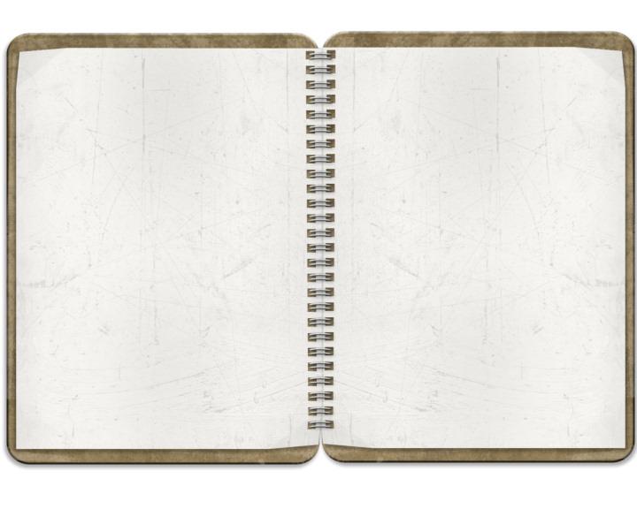 blank_page.jpg
