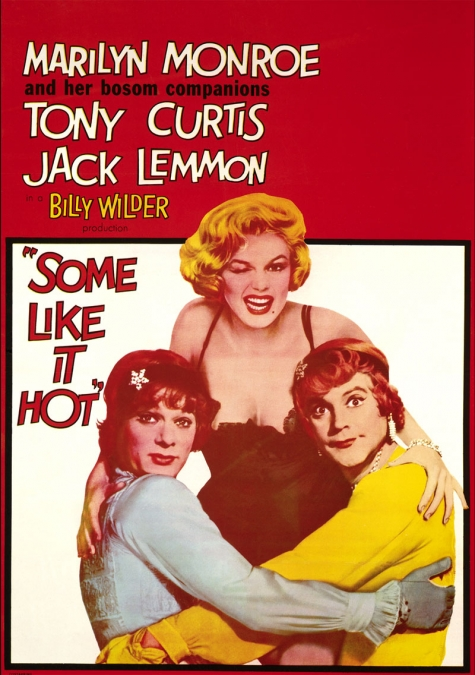 some-like-it-hot-poster.jpg
