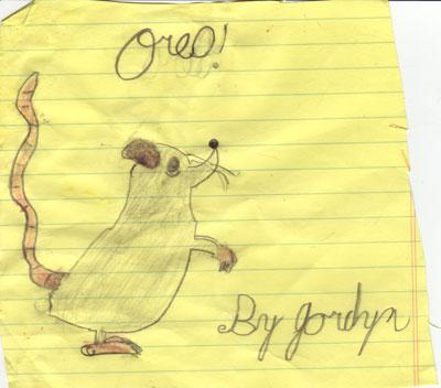 Oreo_drawing.jpg