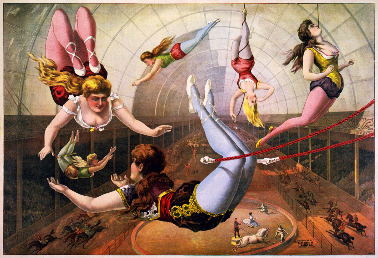 Trapeze_Artists_in_Circus.jpg