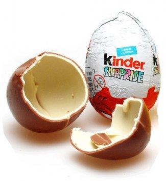 kinder2.jpg