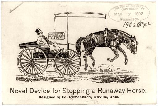 runaway-horse.jpg