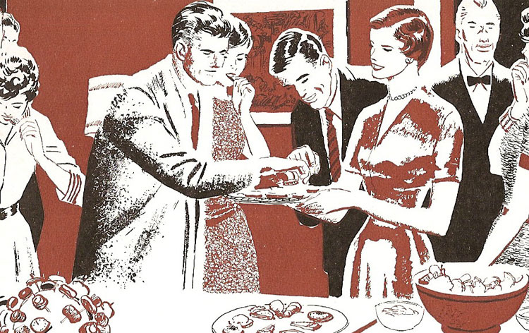 50s-cocktail-party.jpg
