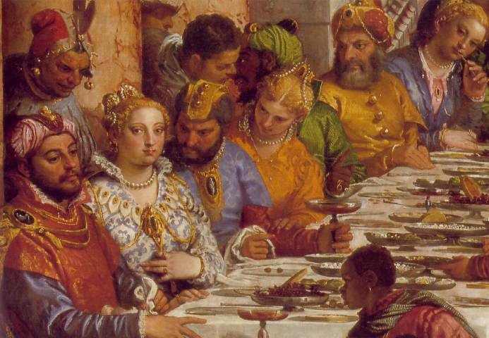 cana-detail-guests.jpg